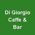 Di Giorgio Caffe and Bar logo
