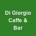 Di Giorgio Caffe and Bar logo