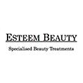 Esteem Beauty logo