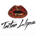 Tartan LLips logo