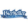 The Bierkeller logo