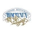 Himalaya Tandoori Restaurant logo