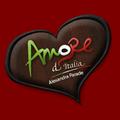Amore D'Italia logo