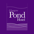 Brasserie at the Pond - Leonardo Hotel Glasgow West End logo