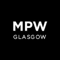 Marco Pierre White Steakhouse Glasgow logo