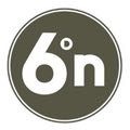 Six Degrees North - Aberdeen logo