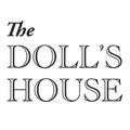 The Doll's House logo