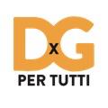 DG X Per Tutti logo