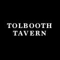 Tolbooth Tavern logo