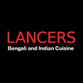 Lancers Brasserie logo