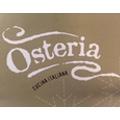 Osteria Italiana logo
