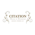 Citation logo