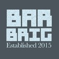 Bar Brig logo