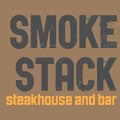 Smoke Stack logo