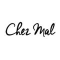 Chez Mal - Edinburgh logo