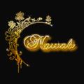 Nawab Mughlai Indian Cuisine logo