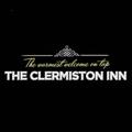 Clermiston Inn logo