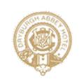 Abbey Bistro logo