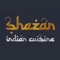 Shezan Tandoori logo