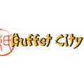 Buffet City  logo