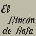 El Rincon De Rafa logo