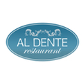 Al Dente Edinburgh logo