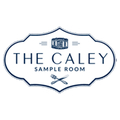 The Caley Sample Room logo