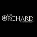 The Orchard Bar & Restaurant logo