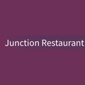 Junction Restaurant logo
