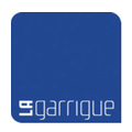 La Garrigue logo