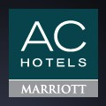 AC Lounge (Marriott) logo