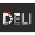 Nic's NYC Deli logo