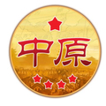 Middle Kingdom logo