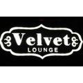 Velvet Lounge logo