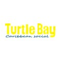 Turtle Bay Northern Quarter logo