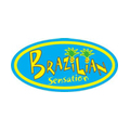 Brazilian Sensation logo