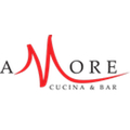 Amore Cucina and Bar logo