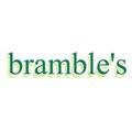 bramble logo