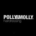 Polly & Molly logo