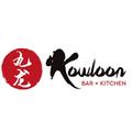 Kowloon Bar and Kitchen logo