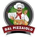 Dal Pizzaiolo logo