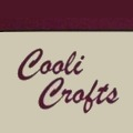 Cooli Crofts Hair Salon logo