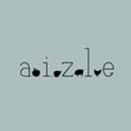 Aizle logo