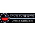 Ichiban Fusion logo