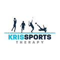 Kris Sports Therapy at Beauty Beehive logo