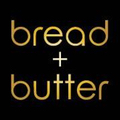Bread + Butter logo