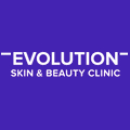 Evolution Skin & Beauty Clinic logo