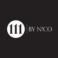 111 by Nico logo