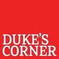 Duke's Corner logo