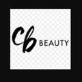 Beauty by Charlene & Mairi  logo